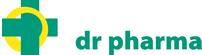 Dr Pharma