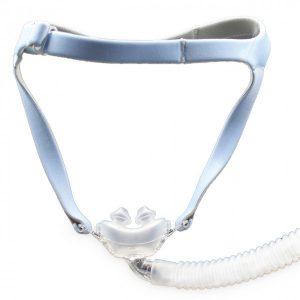 J200-CPAP-nosna-pillow-maska