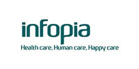 Infopia-dr-pharma