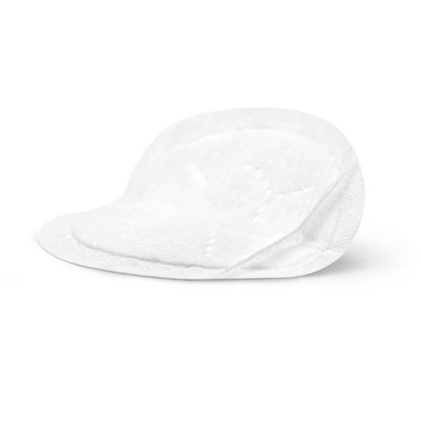 Medela-jednokratni-jastucici-za-grudi-ultra-tanki-medela-hrvatska-1