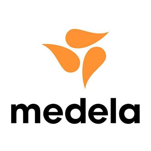 medela-dr-pharma