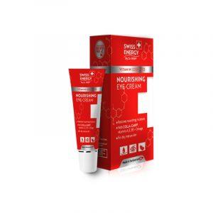 SWISS-ENERGY-hidratantna-krema-oko-ociju-15-ml