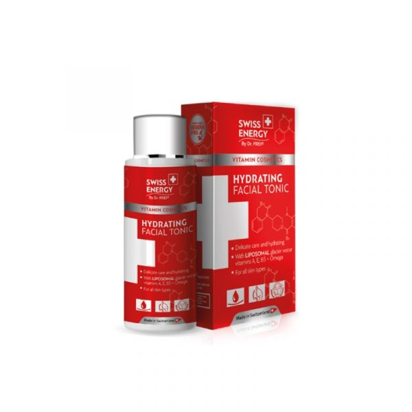SWISS-ENERGY-hidratantni-tonik-za-lice-100-ml-dr-pharma