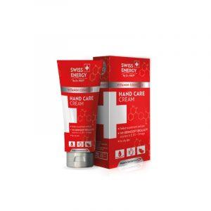 SWISS-ENERGY-krema-za-stopala-75-ml-dr-pharma