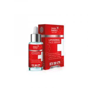 SWISS-ENERGY--liposomalni-serum-za-lice-30-ml
