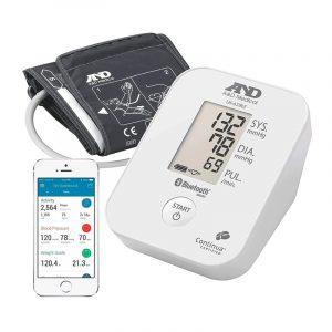 TLAKOMJER-automatski-za-nadlakticu-AND-UA-651BLE-Bluetooth-dr-pharma-3