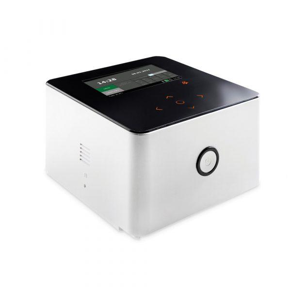 CPAP-uređaj-DeVilbiss-Cube-30-ATV-sa-ovlaživačem-dr-pharma