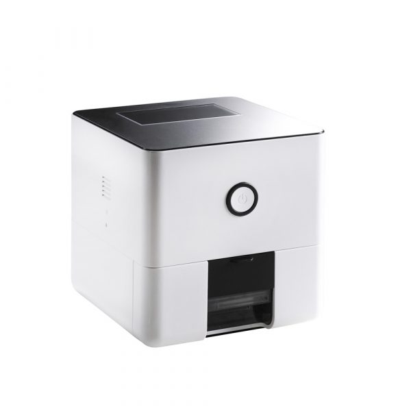 CPAP-uređaj-DeVilbiss-Cube-30-ATV-sa-ovlaživačem-komplet-dr-pharma