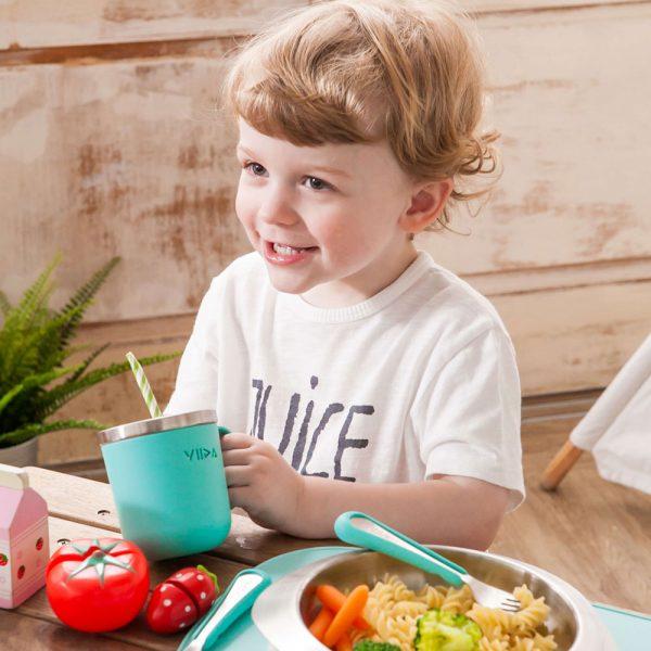 VIIDA-Souffle-dječja-šalica-korištenje-dr-pharma