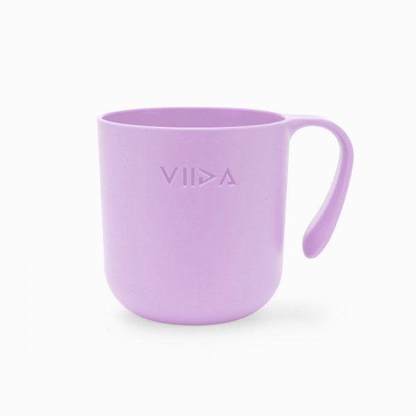 VIIDA-Souffle-dječja-šalica-navlaka-lavanda-dr-pharma