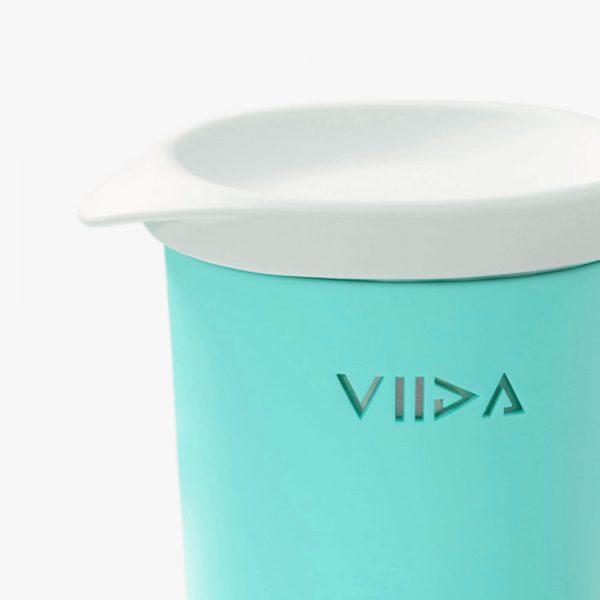 VIIDA-Souffle-dječja-šalica-s-poklopcem-dr-pharma