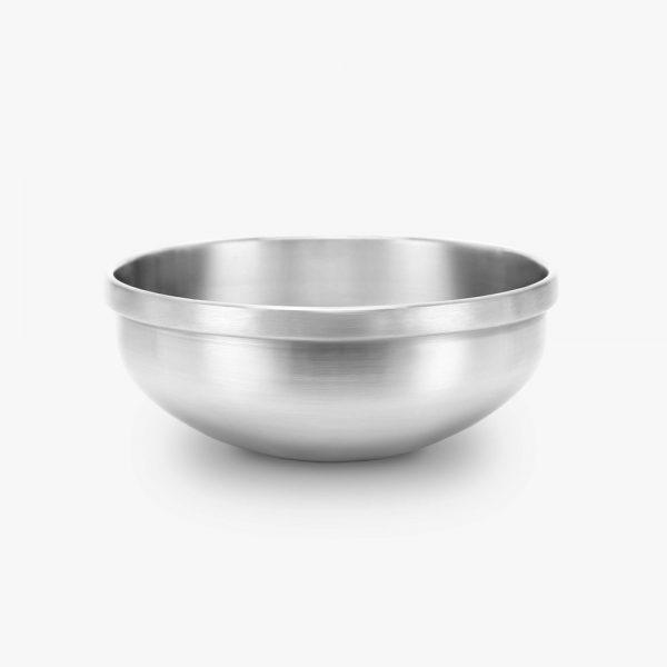 VIIDA-Souffle-dječja-zdjelica-antibakterijski-nehrđajući-čelik-zdjelica