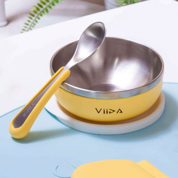 VIIDA-Souffle-vilica-i-žlica-antibakterijski-nehrđajući-čelik-veličina-L-korištenje-1