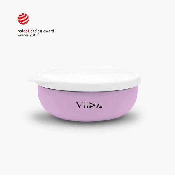 djecja-zdjelica-Viida-Souffle-antibakterijski-nehrdajuci-celik-boja-lavande