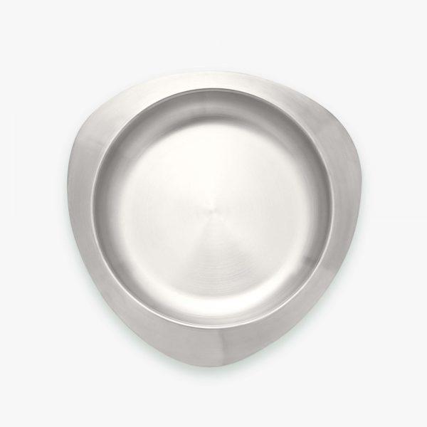 viida-souffle-djecji-tanjur-antibakterijski-nehrdajuci-celik-lavanda-gornja-strana-dr-pharma