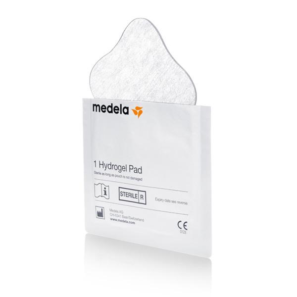 Medela-hidrogel-jastucici-za-grudi-pojedinacno-pakiranje