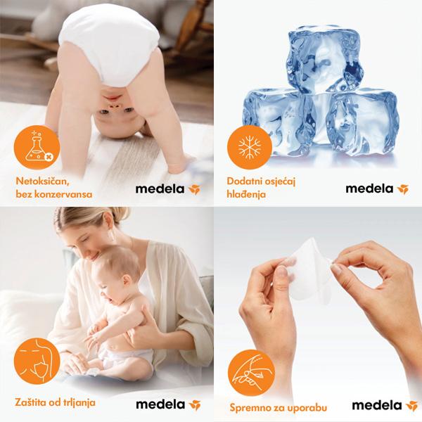 Medela-hidrogel-jastucici-za-grudi-sve-prednosti